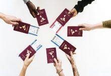 كيف تحصل على تذاكر طيران رخيصة- نصائح سفر