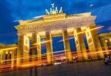 السياحة في مدينة برلين، ألمانيا، أهم المزارات السياحية