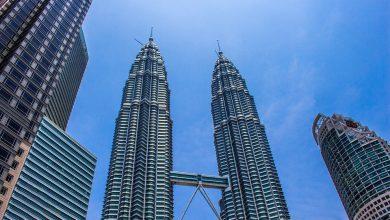 السياحة في مدينة كوالالمبور، ماليزيا- نصائح السفر وأهم المزارات السياحية