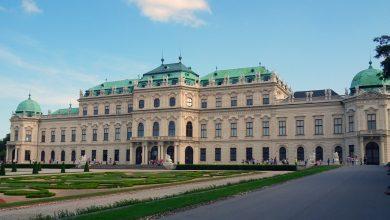 السياحة في فيينا، النمسا، أهم المزارات السياحية وأشهر المأكولات ونصائح السفر 4