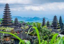 السياحة في بالي، إندونيسيا- أهم المزارات السياحية وأشهر الأكلات ونصائح السفر