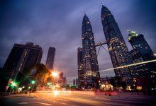إيجابيات وسلبيات الحياة كمغترب في ماليزيا