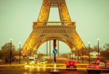 السياحة في باريس وأهم المزارات والمعالم السياحية وأشهر المأكولات ونصائح السفر