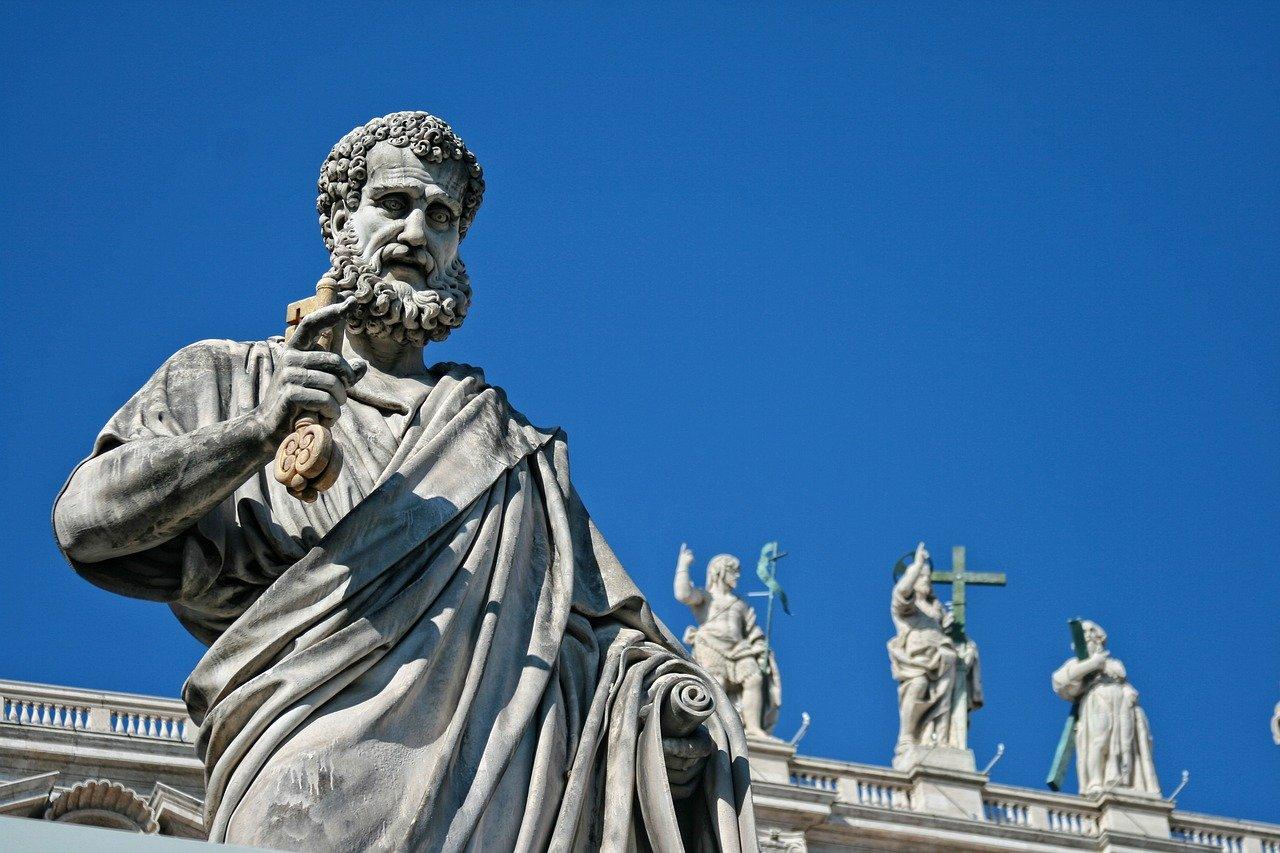 السياحة في روما، إيطاليا- أهم المزارات السياحية وأشهر المأكولات ونصائح السفر