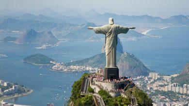 السياحة في ريو دي جانيرو، البرازيل- أهم المعالم والمزارات السياحية وأشهر المأكولات ونصائح السفر