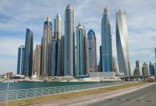 نصائح تساعدك للحصول على وظيفة في مدينة دبي، الإمارات