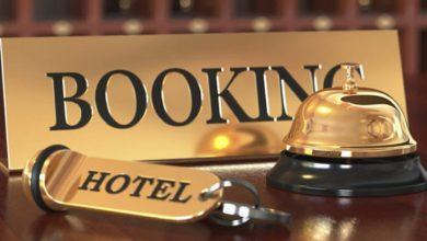 أفضل المواقع الإلكترونية لحجز الفنادق ومقارنة أسعار الحجوزات الفندقية