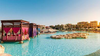 السياحة في شرم الشيخ، مصر- أهم المزارات والأنشطة السياحية، أفضل الفنادق والمطاعم، ونصائح السفر