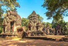 أهم المزارات السياحية في كمبوديا وأفضل الفنادق الرخيصة وأشهر المأكولات ونصائح السفر