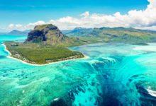 السياحة في موريشيوس- أهم المزارات السياحية وأشهر المأكولات وأفضل الفنادق ونصائح السفر