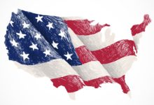 إيجابيات وسلبيات الحياة في أمريكا