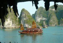 السياحة في فيتنام- أهم المزارات السياحية ونصائح السفر وأشهر المأكولات