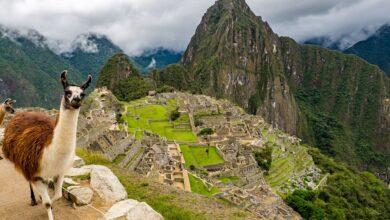 السياحة في بيرو- أهم المزارات السياحية وأشهر الأكلات وأفضل الفنادق