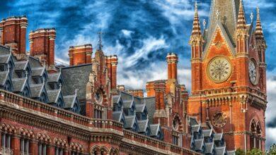 الهجرة إلى بريطانيا- أمور تجب معرفتها عن الحياة في المملكة المتحدة