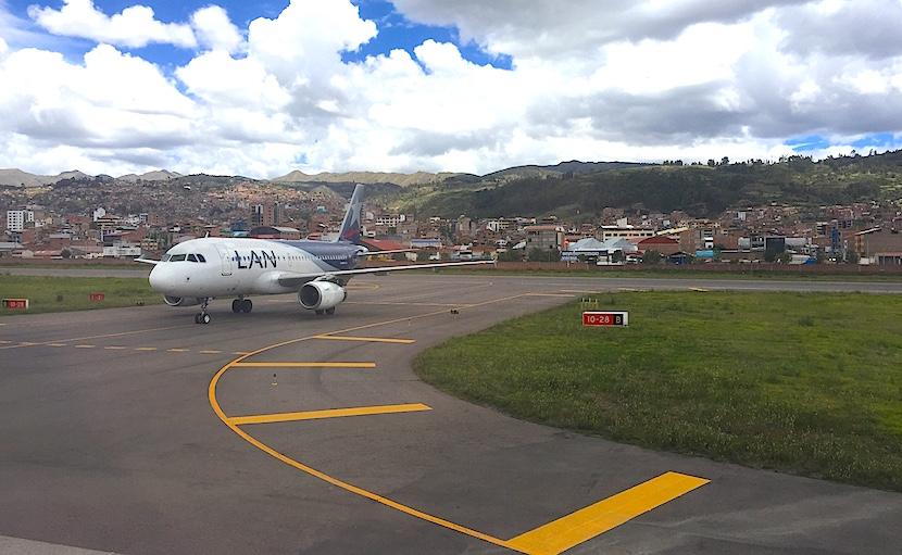 نصائح للسياح المسافرين إلى بيرو