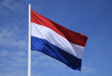 شروط وطرق الهجرة إلى هولندا وأنواع تأشيرات السفر المتاحة