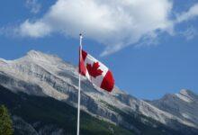 طريقة الهجرة إلى كندا عن طريق نظام الدخول السريع- إكسبريس إنتري
