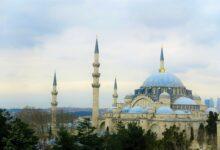 أفضل أماكن الإقامة والفنادق الاقتصادية في مدينة اسطنبول التركية
