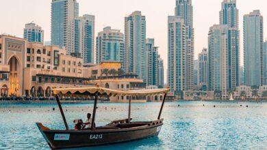 أفضل الفنادق الرخيصة والاقتصادية في مدينة دبي