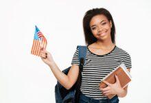 أسهل خمس دول للحصول على تأشيرة دراسية للطلاب الدوليين