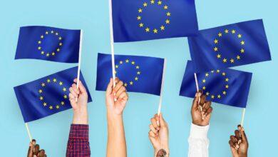 طرق وشروط الحصول على الإقامة في دول الاتحاد الأوروبي عن طريق الاستثمار- التأشيرة الذهبية