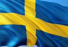 طرق وشروط تقديم طلب للحصول على اللجوء إلى دولة السويد