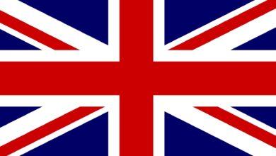 ما هي شروط وإجراءات تقديم طلب للحصول على اللجوء في بريطانيا