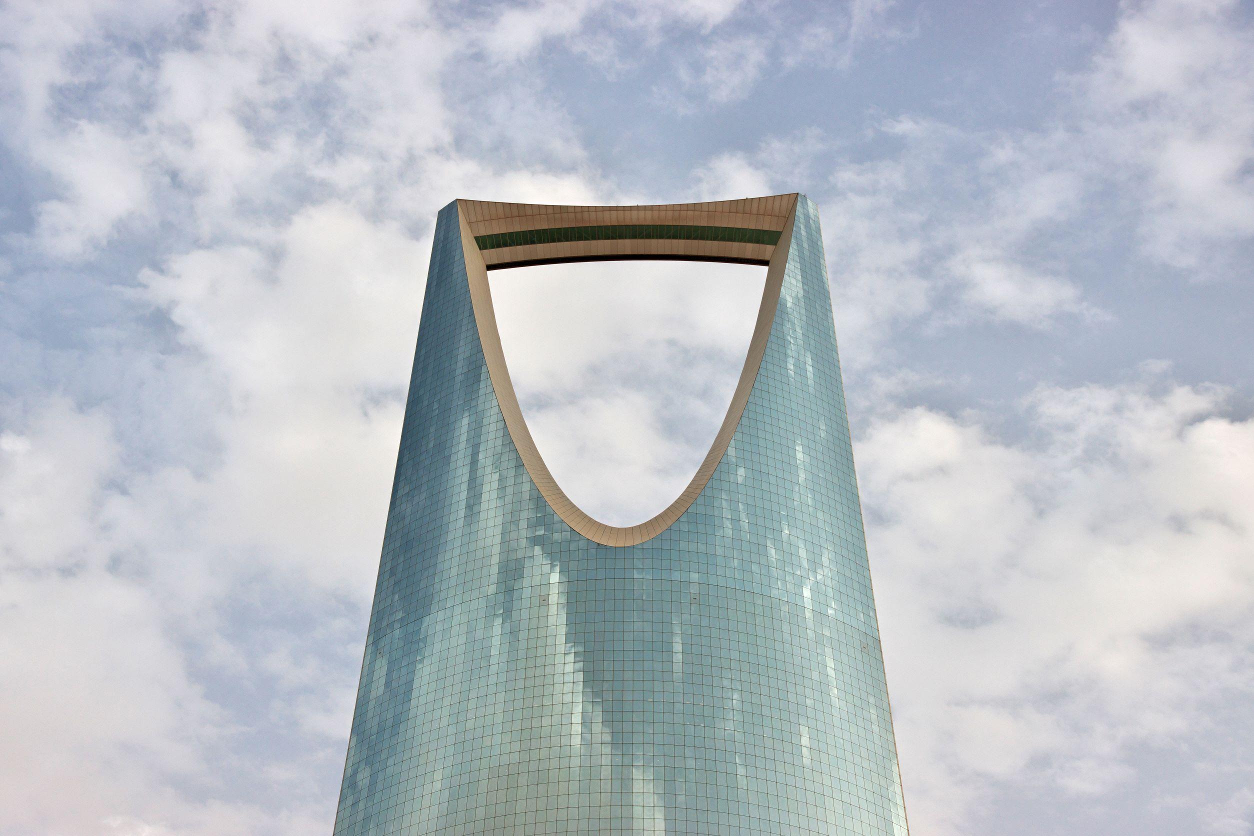 أجمل الأماكن السياحية في مدينة الرياض السعودية