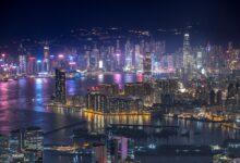 أفضل الفنادق الرخيصة في مدينة هونج كونج